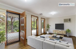 Picture of 15 Shamrock Road, Hallett Cove SA 5158