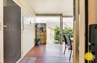 New Lambton NSW 2305