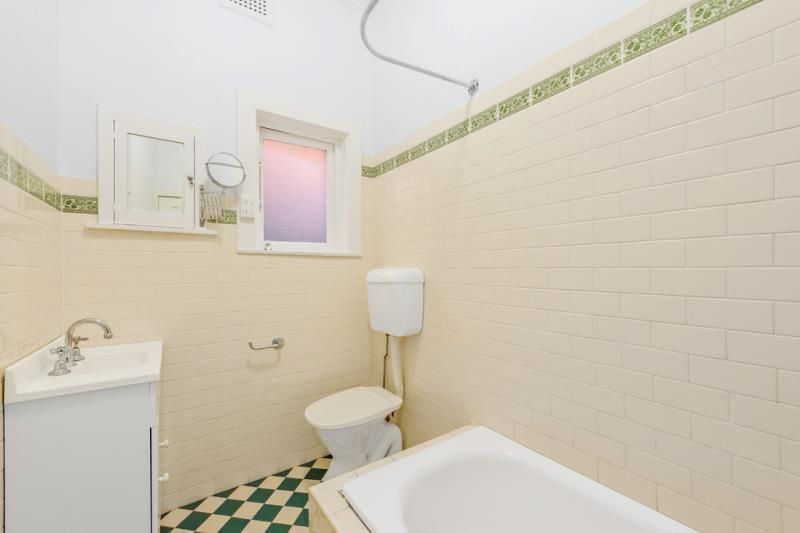 6/34 Roscoe Street, Bondi NSW 2026, Image 6