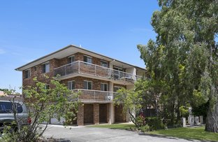 Picture of 12/16 Swain Street, Holland Park West QLD 4121