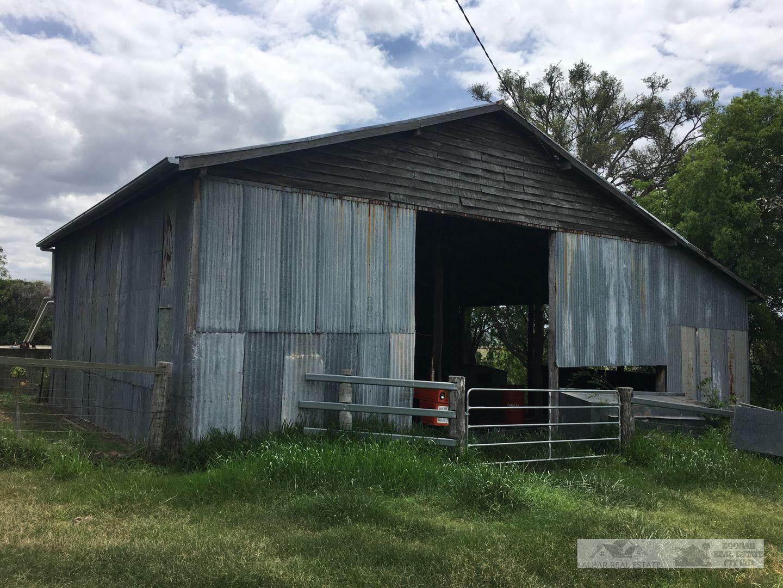 87 Oertel Rd, Templin QLD 4310, Image 2