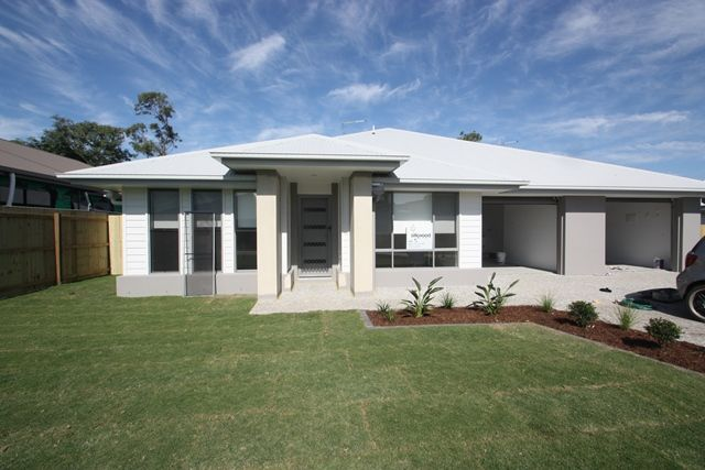 1/14a Canopus  Court, Kingston QLD 4114, Image 0