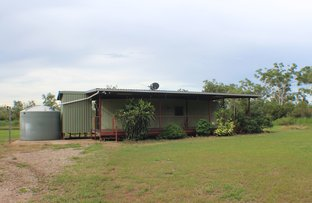 Picture of 1720 Leonino Road, Darwin River NT 0841