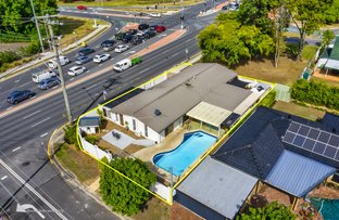 Picture of 2 Sophie Avenue, Broadbeach Waters QLD 4218