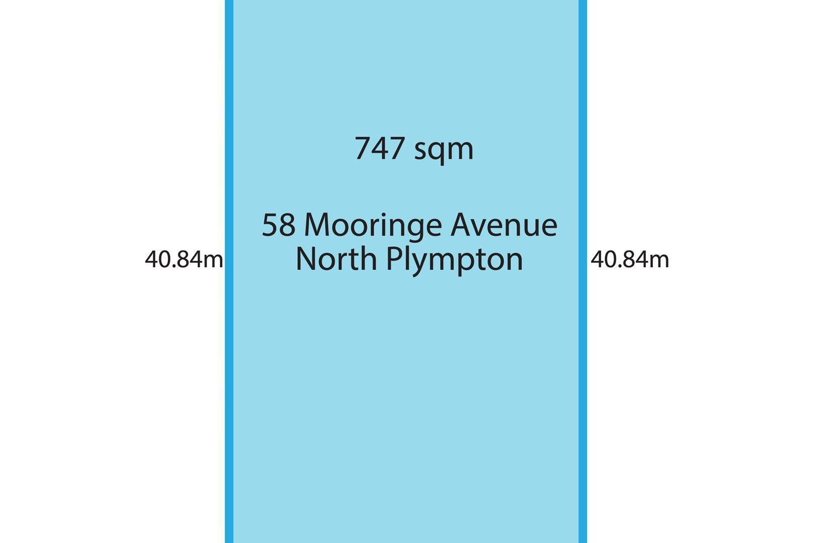 58 Mooringe Avenue, North Plympton SA 5037, Image 1