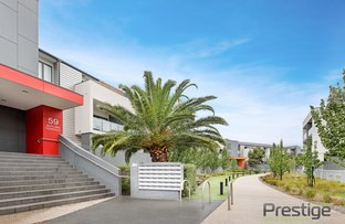 Picture of 216A/59 Autumn Terrace, Clayton South VIC 3169