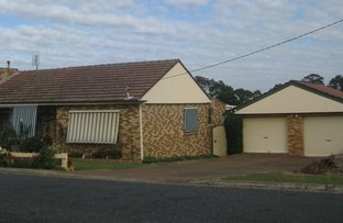 13 Dalveen, Bolwarra Heights NSW 2320