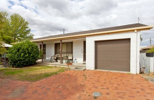 Picture of 2/473 Henderson Street, Lavington NSW 2641