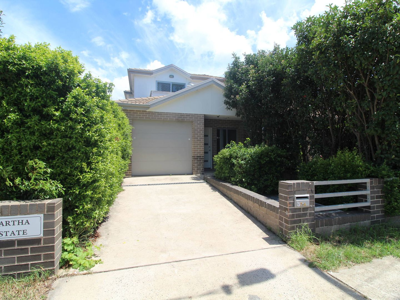 37A Boronia Street, South Wentworthville NSW 2145, Image 0