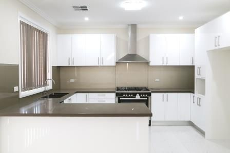 1A Mars Street, Epping NSW 2121, Image 0