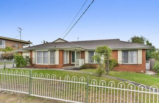 Picture of 116 Burdoo Drive, Grovedale VIC 3216