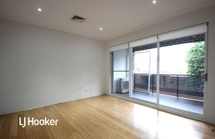 Picture of 5/54 Burwood Road, Burwood NSW 2134