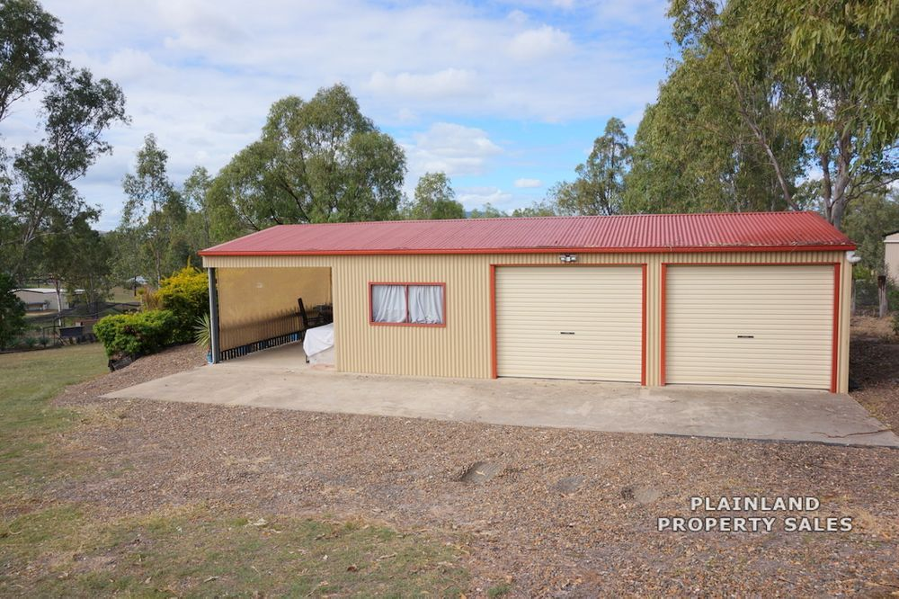 Kensington Grove QLD 4341, Image 2