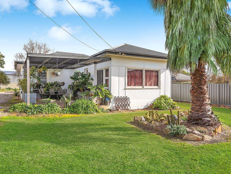 56a Douro Street, Mudgee NSW 2850, Image 0