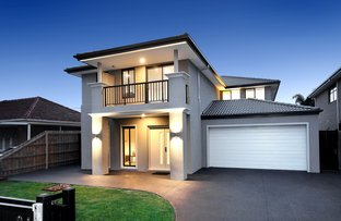 Picture of 84 Stockdale Avenue, Bentleigh East VIC 3165