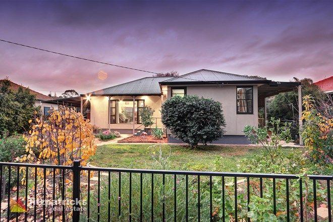 Picture of 128 Grove Street, KOORINGAL NSW 2650