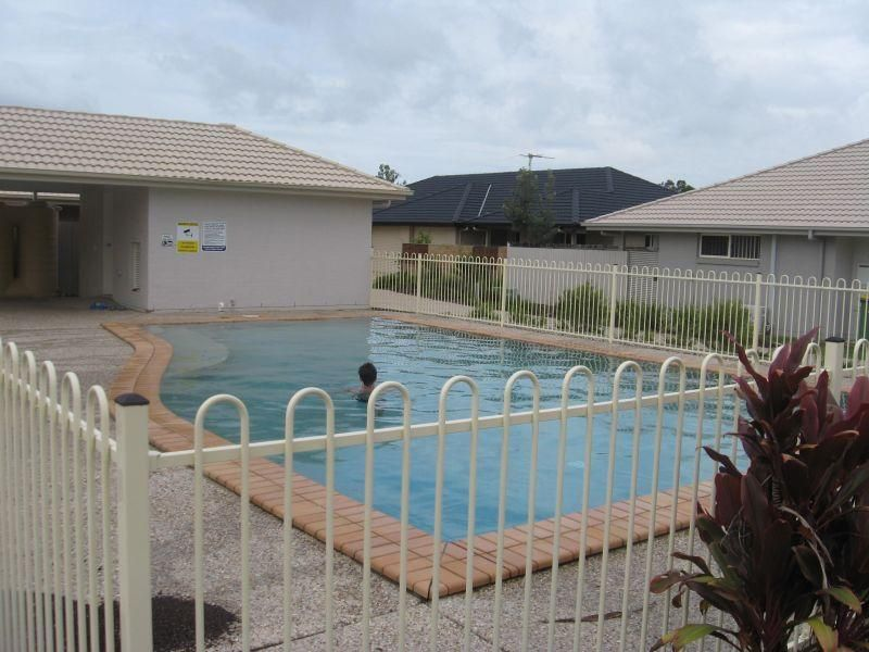 58-64 Goodfellows Road, Kallangur QLD 4503, Image 1