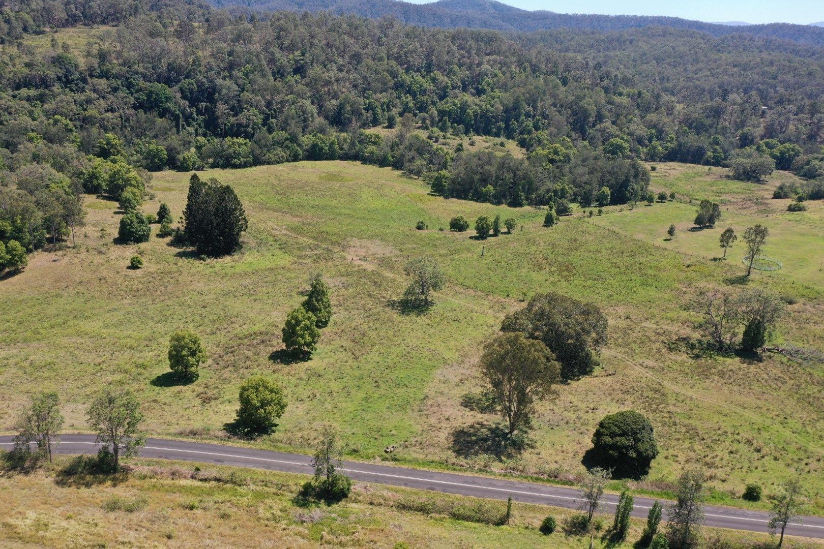 1735 Afterlee Road, Kyogle NSW 2474, Image 1