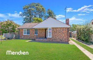 Picture of 77 Cox Street, South Windsor NSW 2756
