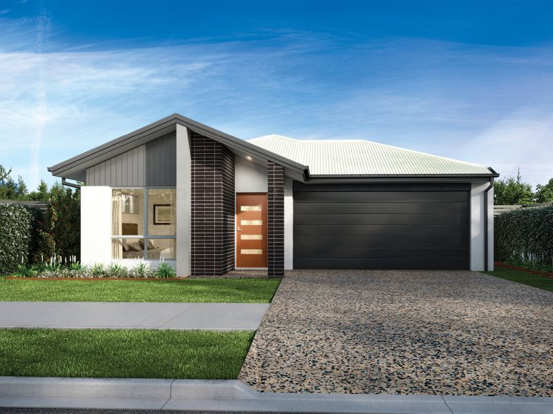 LOT 197/12 Cavendish Street, Strathpine QLD 4500, Image 0