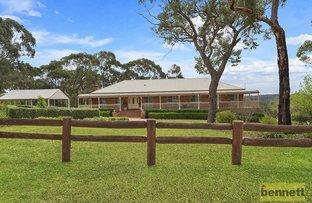 71 Warrigal Road, Kurrajong NSW 2758