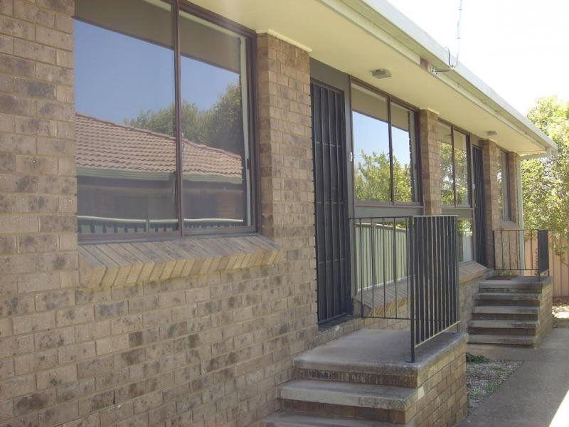 3/726 East Street, East Albury NSW 2640, Image 0