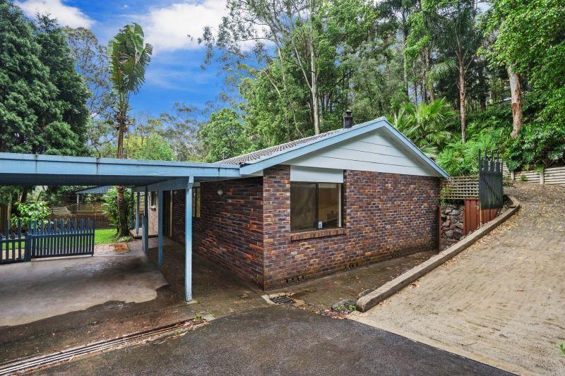 13 Algwen Road, North Gosford NSW 2250, Image 6