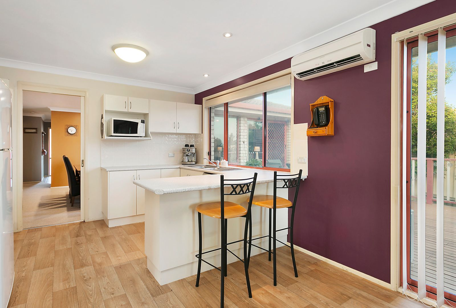 53 St Lawrence Avenue, Blue Haven NSW 2262, Image 2