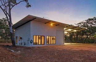 Colton Road, Acacia Hills NT 0822