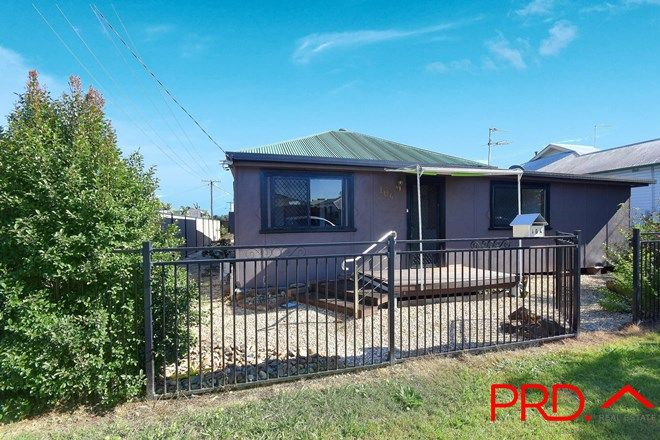 Picture of 104 West Street, CASINO NSW 2470