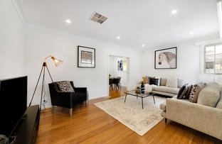 Picture of 1/14 Cole Cresent, Chadstone VIC 3148