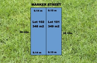 Picture of 7 Marker Street, Enfield SA 5085