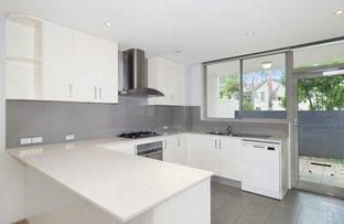 Picture of 13/17 Blaxland Avenue, Newington NSW 2127