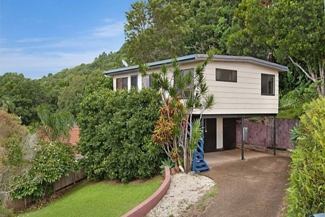 Picture of 83 Old Ferry Road, BANORA POINT NSW 2486