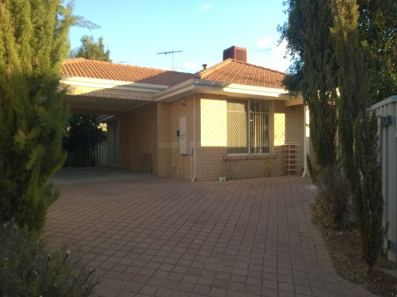 Rooms 16B Marquis Street, Bentley WA 6102, Image 0