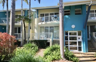 Picture of 101/10 Alexandra Avenue, Mermaid Beach QLD 4218