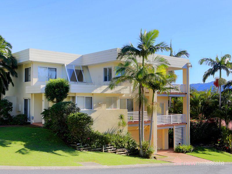 2/6 Sandon Close, Coffs Harbour NSW 2450, Image 0