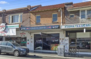 Picture of 403 Burwood Road, Belmore NSW 2192