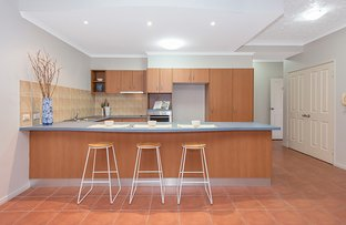 Picture of 5/151 Riverside Boulevard, Douglas QLD 4814