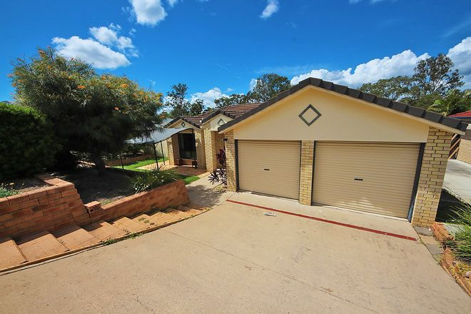 13 Freedom Drive, KALLANGUR QLD 4503