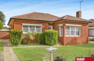 Picture of 21 Morotai Road, Revesby Heights NSW 2212