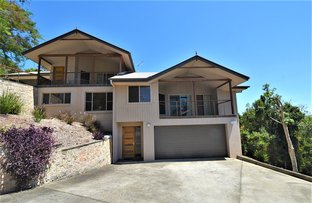 Picture of 2/24 Pendara Crescent, Lismore Heights NSW 2480