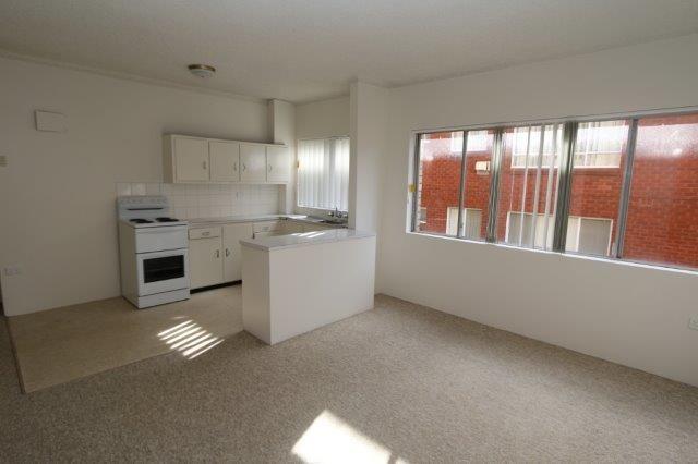 5/45 Doomben Avenue, Eastwood NSW 2122, Image 1