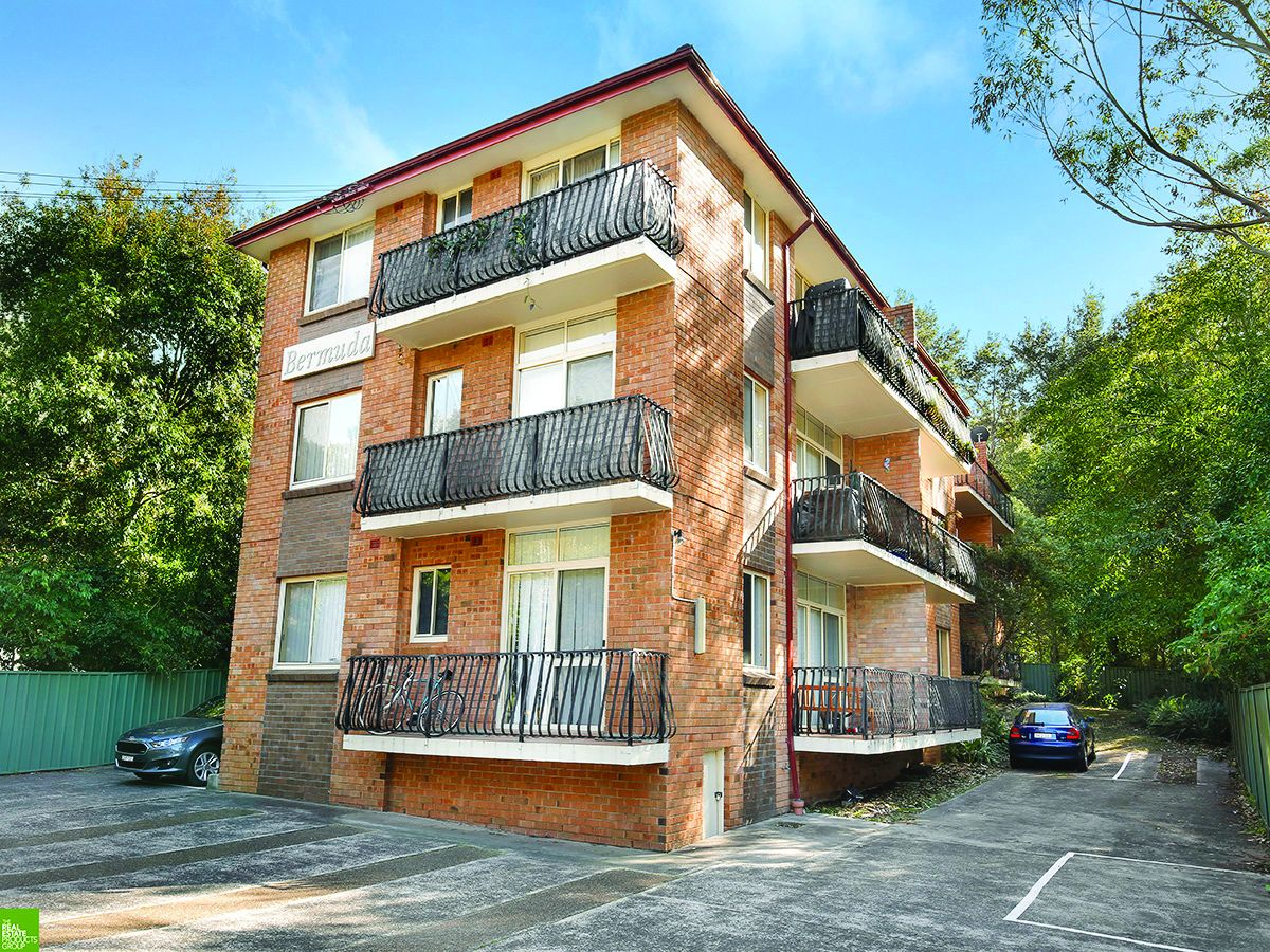 2/8 Station Street, Stanwell Park NSW 2508, Image 2