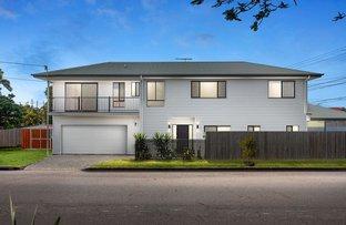 Picture of 138 Stradbroke Avenue, Wynnum QLD 4178