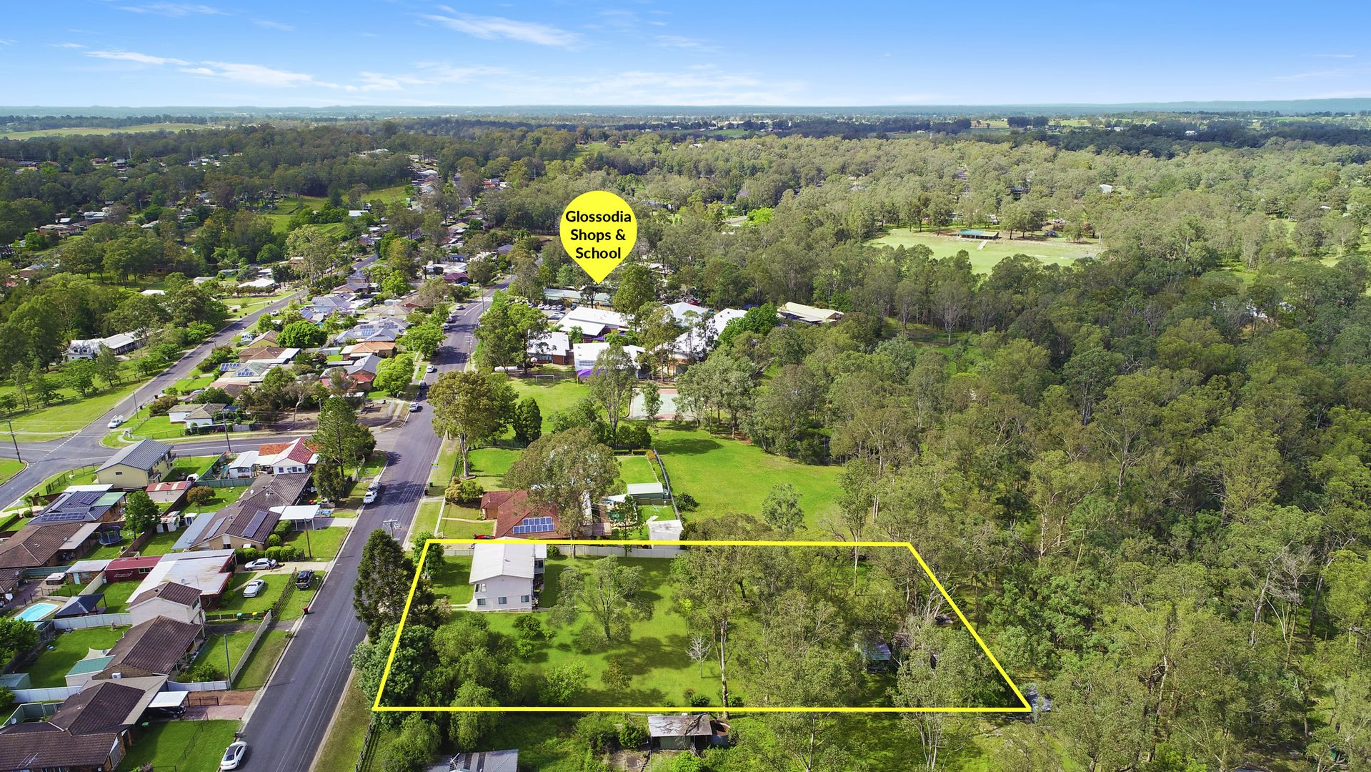 142 - 144 Golden Valley Drive, Glossodia NSW 2756, Image 0