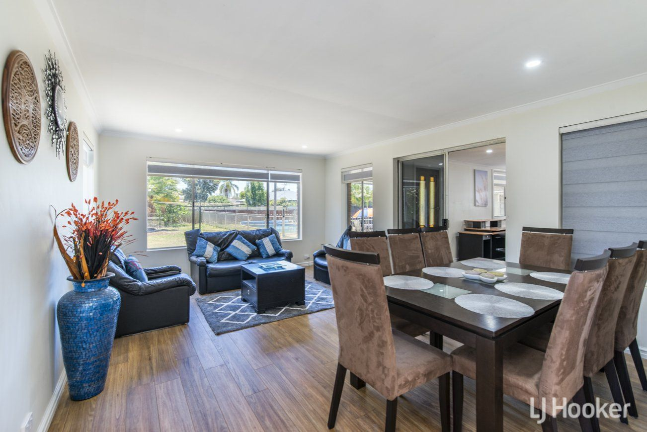 33 Coops Avenue, Thornlie WA 6108, Image 1
