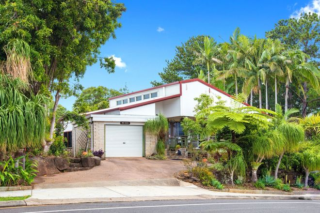 Picture of 101 Lindsay Road, BUDERIM QLD 4556