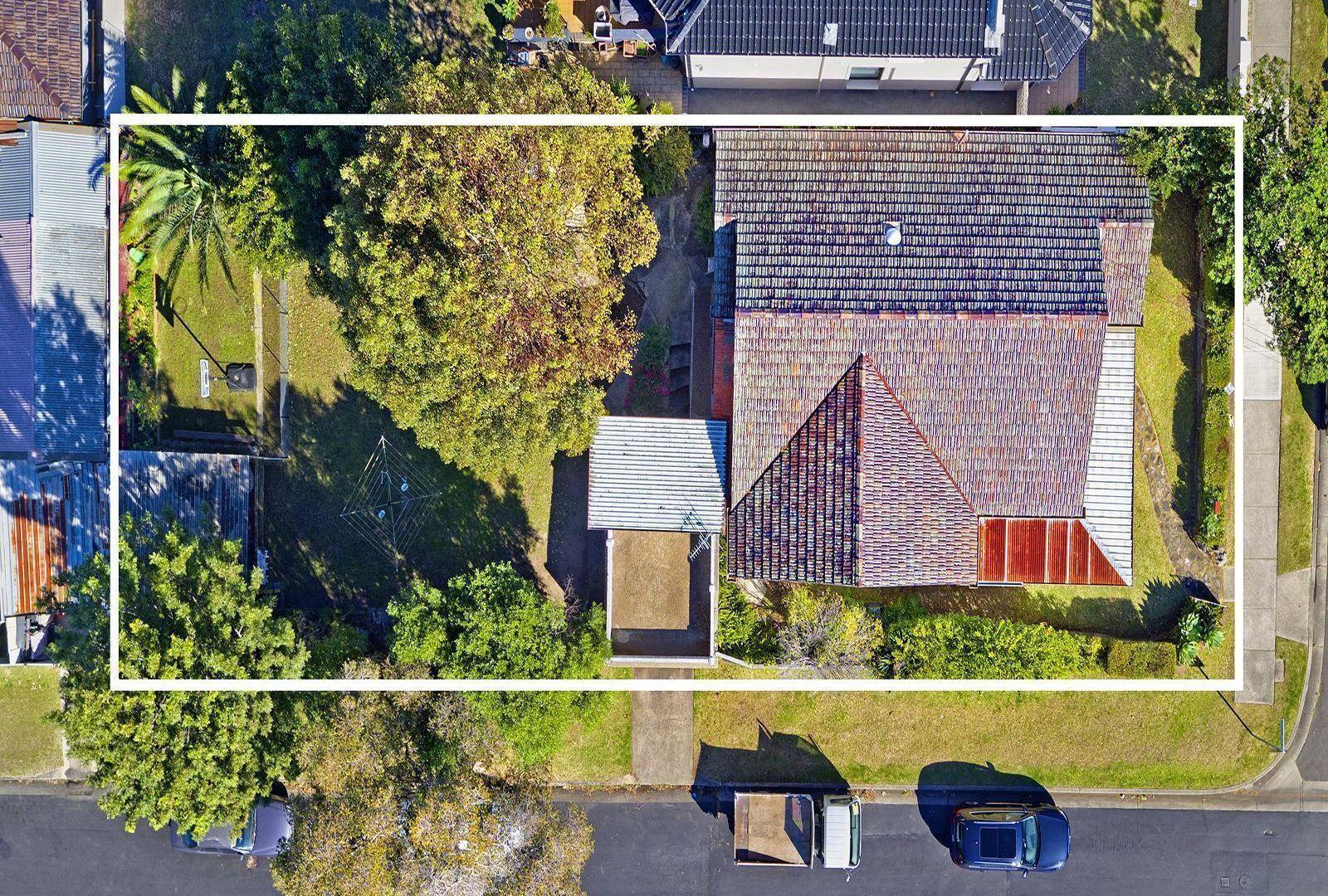 2 Jellicoe Street, Concord NSW 2137, Image 1