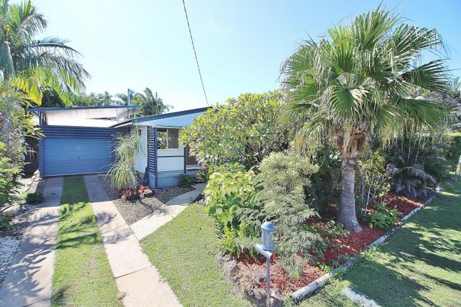 Picture of 4 Blenheim Street, STRATHPINE QLD 4500